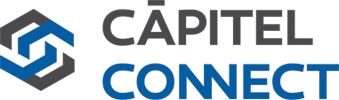 Empresas de Grupo Càpitel